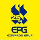 Eximprod